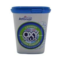 ASTONISH OXY-PLUS PENGHILANG NODA PAKAIAN 350 GR