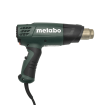 METABO HOT AIR GUN 2000 W