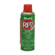 SELLEY RP7 PELUMAS SERBAGUNA 211 ML