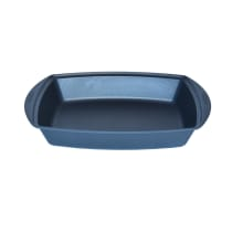 SCANPAN CLASSIC CONICAL LOYANG PANGGANG 42X30 CM