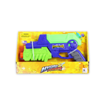 CHAP MEI HYDRO POWER PISTOL AIR
