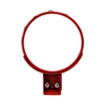 RING BASKET SBA-R5