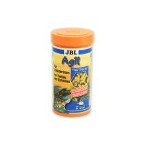 JBL AGIL MAKANAN KURA-KURA 250 ML