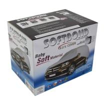 SOFTBOND COVER MOBIL - UKURAN SUV C