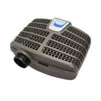 OASE FILTER & POMPA AIR AQUAMAX ECO CLASSIC 8500