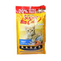 FIESTA CAT FOOD 1.8 KG