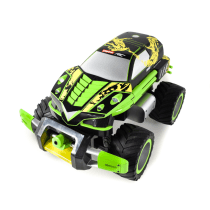 CARRERA R/C SPLASH WATERGUN
