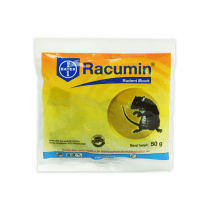 RACUMIN RACUN TIKUS 50 GRAM