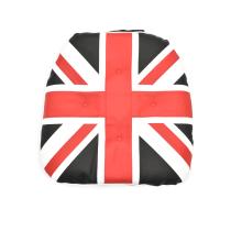 BANTAL MOBIL MOTIF BENDERA UK