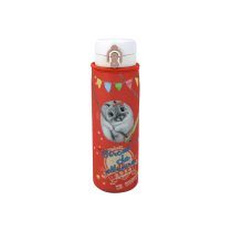 HENRY CATS & FRIENDS CATS BOTOL TERMOS