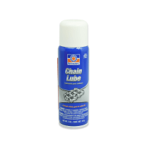 PERMATEX CHAIN LUBE - 5 OZ