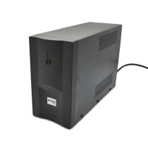 KRISBOW PRO UPS DENGAN LED INDIKATOR 1200VA