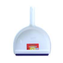 SUNSHINE PENGKI PLASTIK CLIP ON