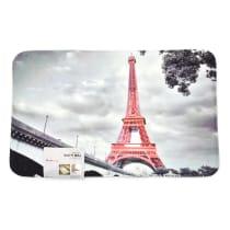 KRISHOME KESET MEMORY FOAM PARIS
