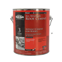 ACE ROOF CEMENT ALL WEATHER 3.4 LTR
