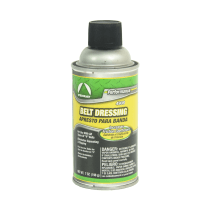 PENRAY BELT DRESSING 7 OZ