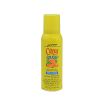 CALIFORNIA SCENT PENGHARUM MOBIL SPRAY 4 OZ - CITRUS SPLASH