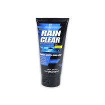 GLASS SCIENCE RAIN CLEAR GEL 147 ML