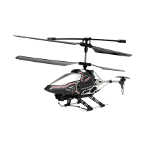 SILVERLIT HELIKOPTER SKY EYE 2.4GHZ