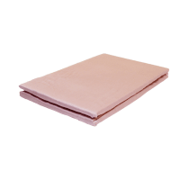 FIORE SARUNG GULING TENCEL 24X102 CM - PINK