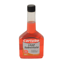 CARLUBE LEAD SUBSTITUTE 300 ML