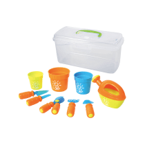 PLAYGO SUMMER GARDENING SET