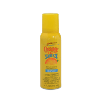 CALIFORNIA SCENT PENGHARUM MOBIL SPRAY 4 OZ - ORANGE SQUEEZE
