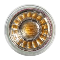 LAMPU LED COB GU10 5W 3000K