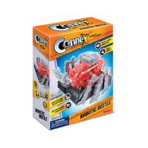 CONNEX ROBOTIC BEETLE