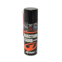 G-ZOK INJECTOR & CARBURATOR CLEANER 300 ML