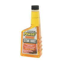 GOLD EAGLE DIESEL POWER CETANE BOOST 591 ML