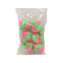 WENKO WASHING BALL 6 PCS