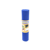 KRISHOME ALAS LINER RAK ANTI SLIP TIPE D 30 X 150 CM - BIRU