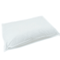 JML BANTAL REST EASY  V1606