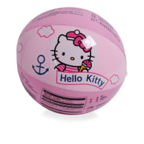 HELLO KITTY BOLA AIR - PINK
