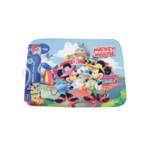 DISNEY MICKEY MOUSE KESET MEMORY FOAM