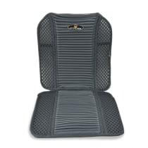 AIRCOOL SEAT 3D JOK KURSI MOBIL