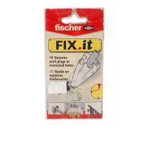 FISCHER FIX IT