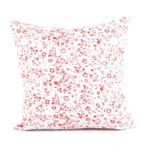 GLERRY HOME DECOR BANTAL SOFA CHERRY BLOSSOM 45X45 CM