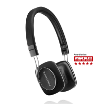 BOWERS & WILKINS HEADPHONE P3 S2