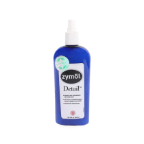 ZYMOL DETAIL CLEANER 13 OZ
