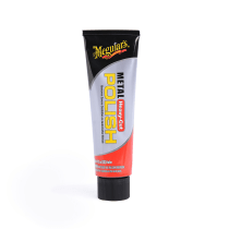MEGUIARS METAL HEAVY CUT POLISH