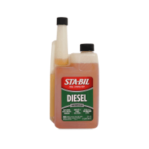 GOLD EAGLE STA-BIL FUEL STABILIZER DIESEL 946 ML