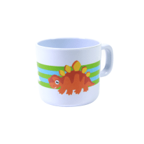 ONYX DESIGNS MUG DINO N FRIENDS 240 ML
