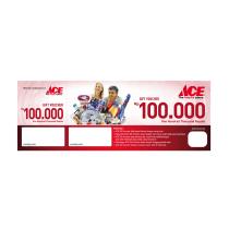 VOUCHER ACEHARDWARE RP 100.000