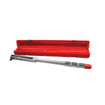 KRISBOW TORQUE WRENCH SQ1/2INC 70-330N.M