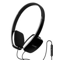 EDIFIER HEADPHONE DENGAN MIC K680 - HITAM