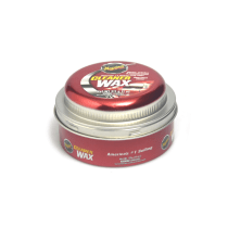 MEGUIARS CLEANER WAX PASTE 11 OZ