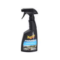 MEGUIARS ODOR ELIMINATOR 470ML