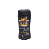 MEGUIARS ULTIMATE PROTECTANT 12 OZ
